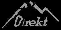 Direkt logo mali