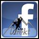 Facebook-SPK Direkt