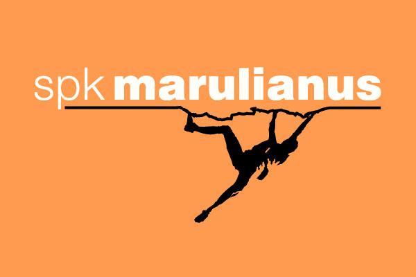 Logo SPK Marulianus