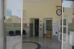 Slika za putokaz prema dvorani (TKIC)