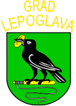 Grad Lepoglava